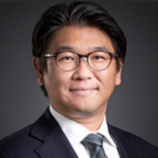 Taro Misaka