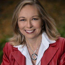 Susan Whiting