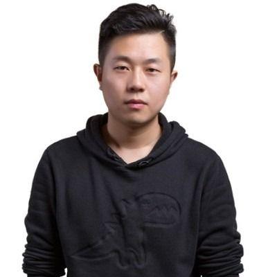 Chen Jinyao