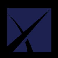 Blazar Capital logo