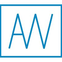 Al Nasser Holdings LLC logo