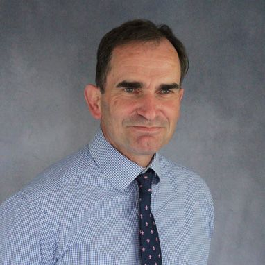 Profile photo of Phil Colquhoun, Projects & Building Director at Lorien Engineering