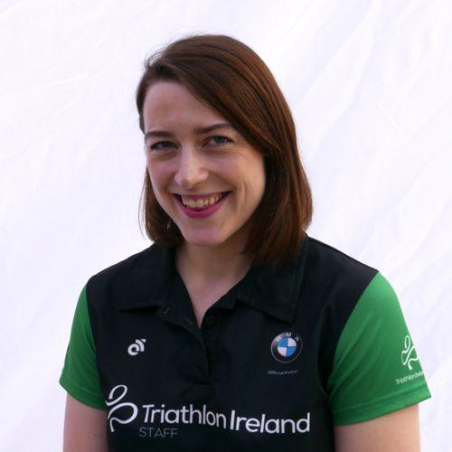 Niamh O'gorman