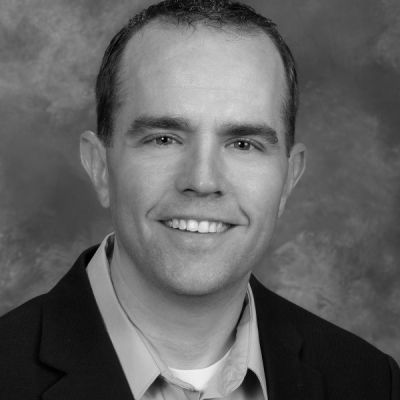 Profile photo of Ryan Schwartz, Controller at Granite Equity Partners