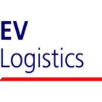 EV Logistics Limited logo