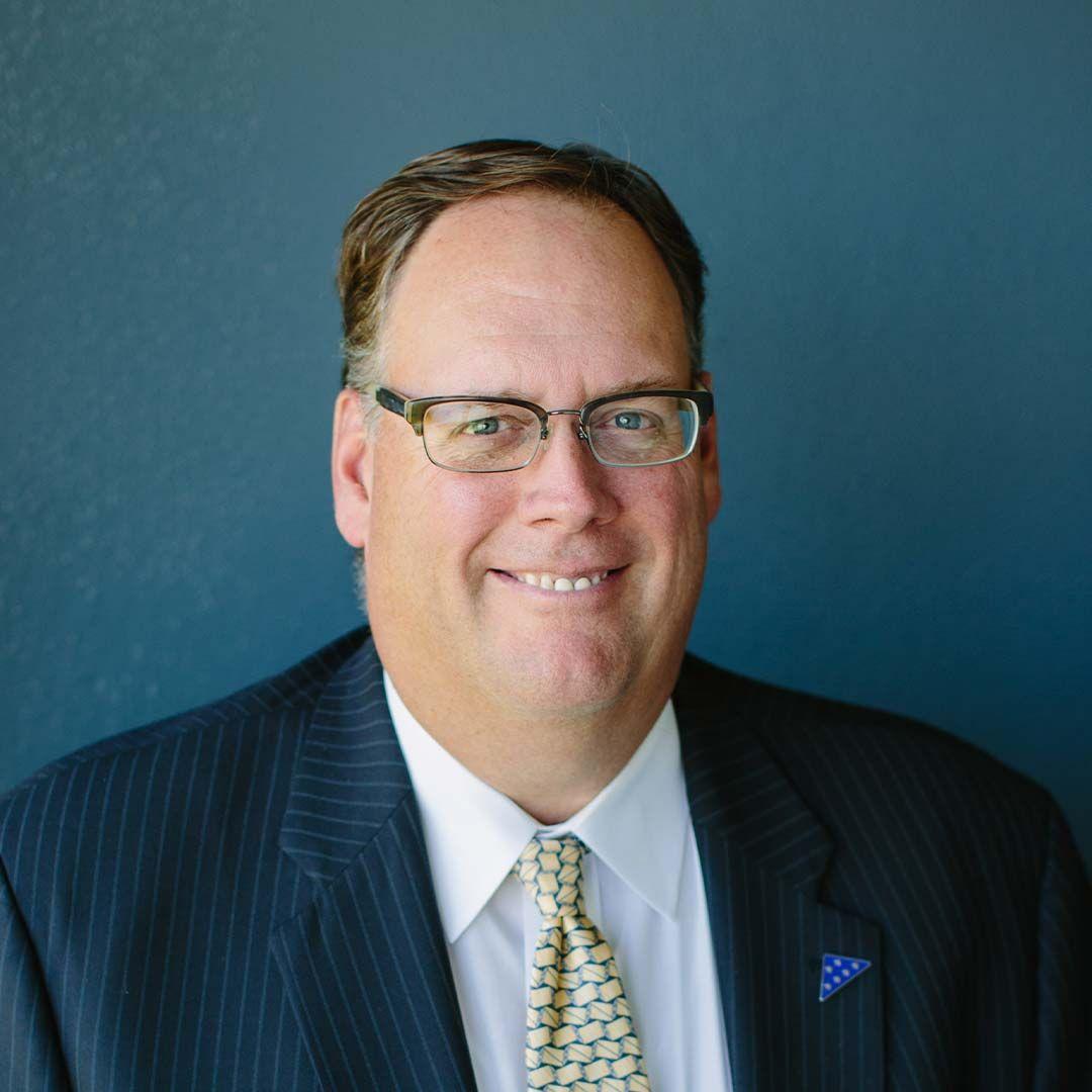 Greg Kummer
