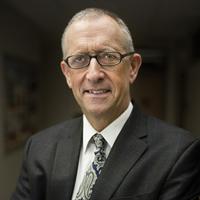Michael T. Orr