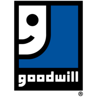 Goodwill Industries of Greater C... logo