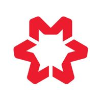 Metinvest B.V. logo