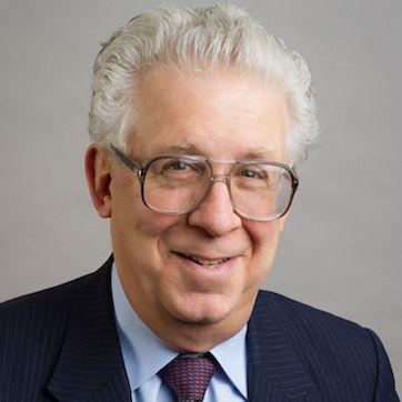 Bob Pozen
