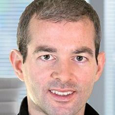 Shane Happach