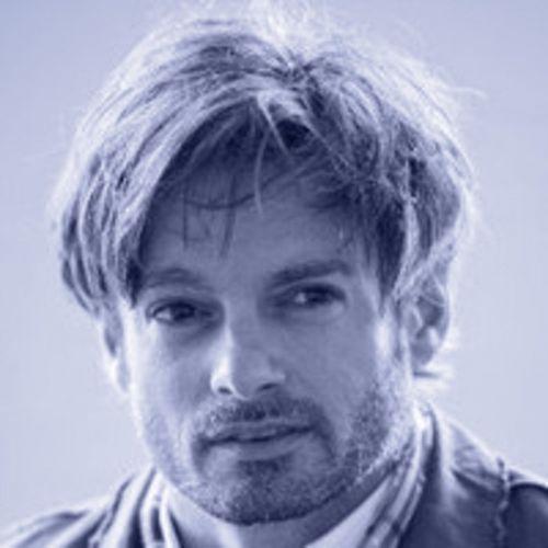 Mark Farrer-Brown