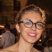 Sabrina Bouguessa