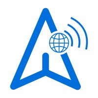 AstraNav logo