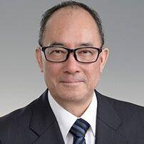 Hideo Hara