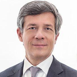 Andreas Beroutsos