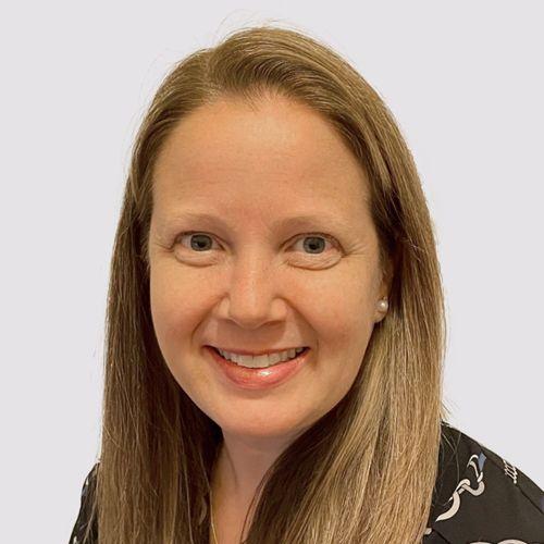 Darrah Feldman