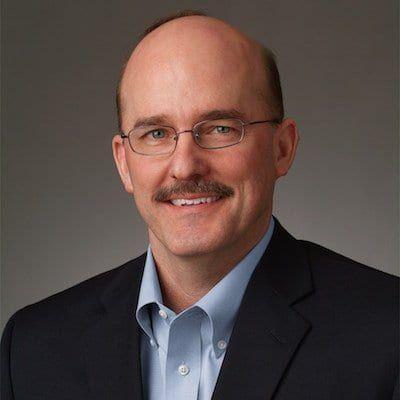 Steve Dimmer