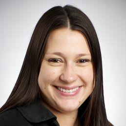 Kathy Davey