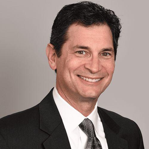 Mark Raffel