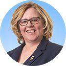 Kay Schmidt