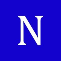 Notus 🤠 logo