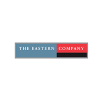 The Eastern logo