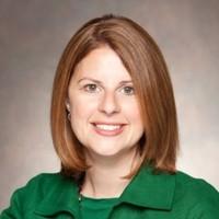 Erin Brubaker