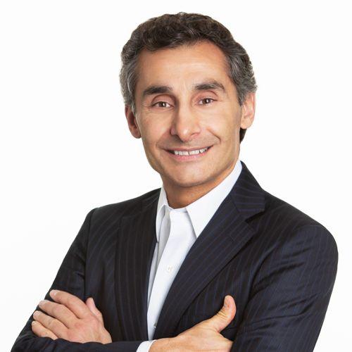 Giorgio Siracusa