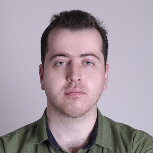 Mahmood Javadzade