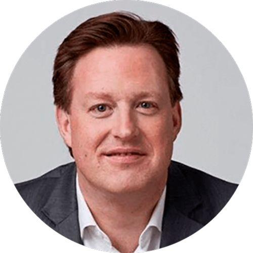 Jeroen Van Son