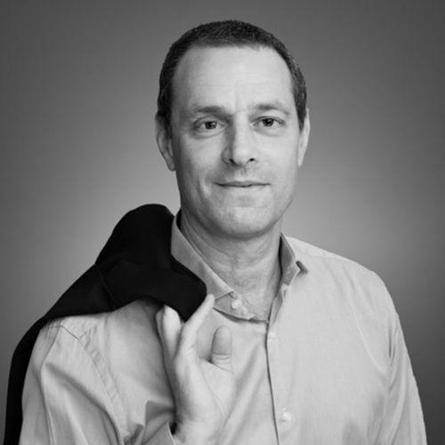 Alon Kleinman