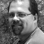 Michael Dehn