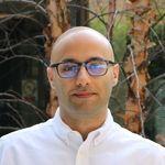 Hamid Reza Zaheri