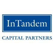 InTandem Capital Partners logo