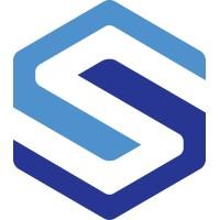 Sverica logo