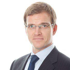 Hans Øyvind Haukeli
