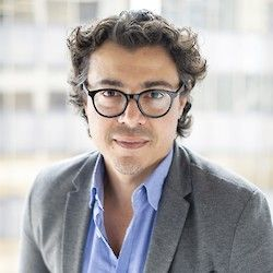 Pablo Mejia-Herrera