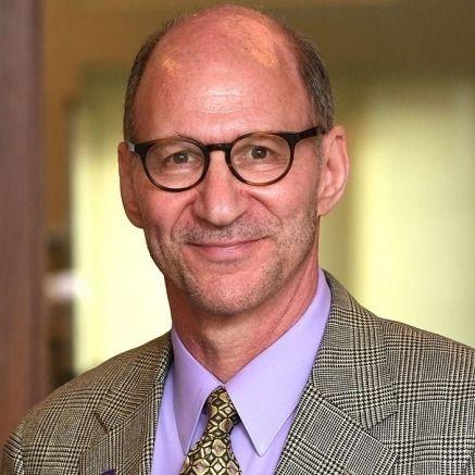 Marc L. Wais