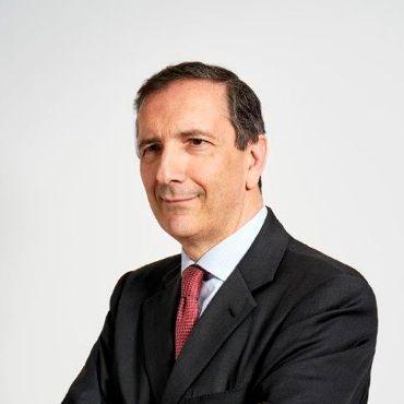 Profile photo of Luigi Gubitosi, CEO & General Manager at TIM