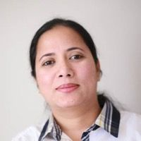 Chaitanya Mendu