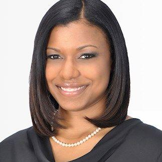 Dantaya Williams