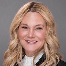 Melissa Green Dexter
