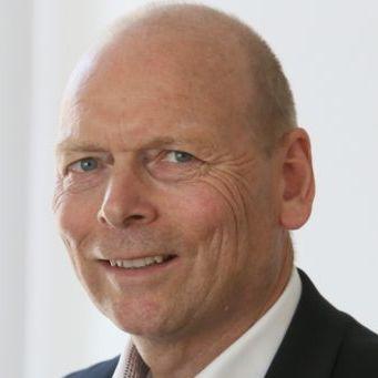 Bengt Jöndell