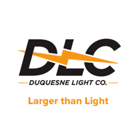 Duquesne Light Company logo