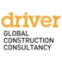 Driver Group logo
