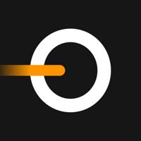 Mevron logo