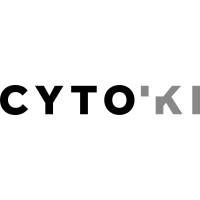 CytoKi Pharma logo