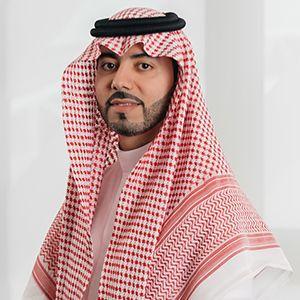 Abdulwahhab Abed