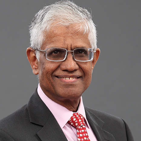 D. Sundaram